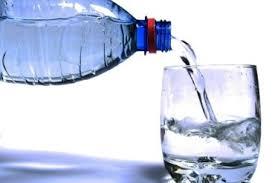 Antimoine dans l'adduction d'eau potable sur le secteur de Maisonsgoutte